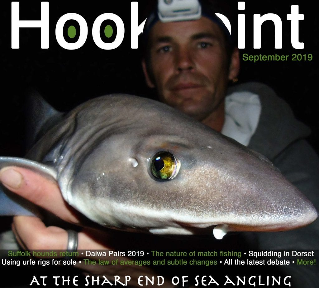 hookpoint cover